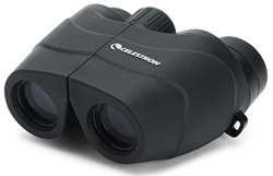 Cypress Series celestron 71350