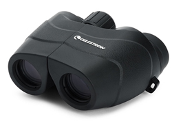 Cypress Series celestron 71351
