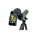 Buy Now Celestron 81040-CELESTRON Smartphone Adapter Before Too Late