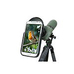 Limited Offer Celestron 81042 Smartphone Adapter Before Too Late