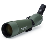 Celestron 52312 Spotting Scope
