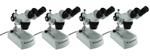 Celestron 44202 (4-Pack) Advanced Stereo Microscope