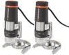 Celestron 44302-B (2-Pack) Microscope