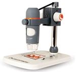 Celestron 44308 Microscope