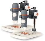 Celestron 44308 (2-Pack) Microscope