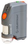 Celestron 44313 Microscope