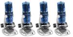 Celestron 44325 (4-Pack) Microscope