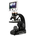 Celestron 44341 Microscope