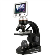 Celestron Digital Microscopes celestron 44341