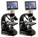 Celestron 44348 (2 Pack) Microscope