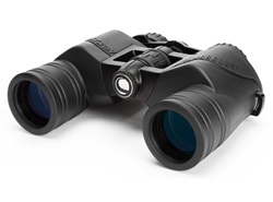 Celestron Binoculars Shop by Lens Power celestron 71361