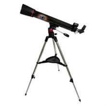 Celestron Manual Mount Type celestron 22073