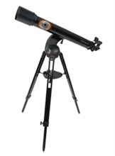 Cyber Week Sale celestron 22094