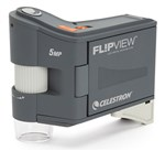Celestron 44314 (4 Pack) Handheld Microscope