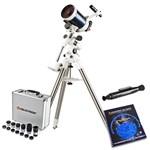 Celestron 11084 Bundle Celestron Omni XLT127 Telescope