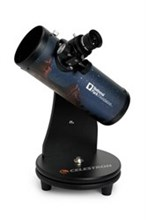 Celestron National Park Foundation celestron celes 22025