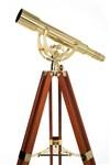 Celestron CELES-22303 Telescope