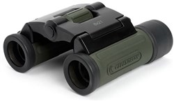 Celestron Binoculars Shop by Lens Power celestron celes 71219