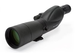 Celestron TrailSeeker Series Spotting Scopes celestron celes 52332