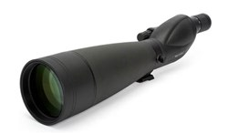 Celestron TrailSeeker Series Spotting Scopes celestron celes 52335