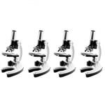 Celestron CELES-44120(4-Pack) Microscope