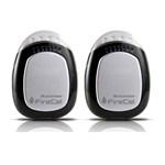 Celestron 93535(2-Pack) Portable Charger / Light 230116-5