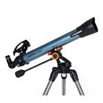 Celestron 22401 Celestron Inspire 70mm AZ refractor