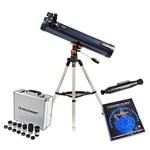 Celestron 31036 Bundle Telescope