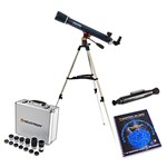 Celestron 21073 Bundle Telescope