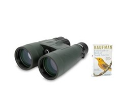Celestron Binocular And Field Guide celestron 71335