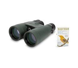 Celestron Binocular And Field Guide celestron 71336