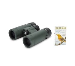Celestron Binocular And Field Guide celestron 71404