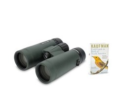 Celestron Binocular And Field Guide celestron 71406