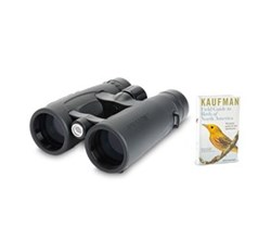 Celestron Binocular And Field Guide celestron 71372cel
