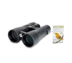 Celestron Binocular And Field Guide celestron 71374