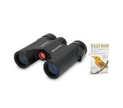 Celestron Binocular And Field Guide celestron 71340cel