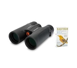 Celestron Binocular And Field Guide celestron 71346cel