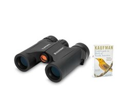 Celestron Binocular And Field Guide celestron 71341cel