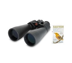 Celestron Binocular And Field Guide celestron 71008cel