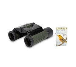 Celestron Binocular And Field Guide celestron celes 71219