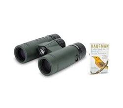 Celestron Binocular And Field Guide celestron 71400