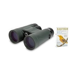 Celestron Binocular And Field Guide celestron 71333