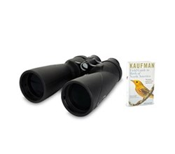 Celestron Binocular And Field Guide celestron 71454