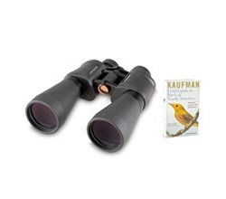 Celestron Binocular And Field Guide celestron 72023cel