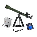 Celestron 22100 Bundle Telescope