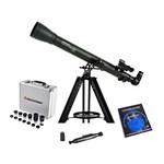 Celestron 22105 Bundle Telescope
