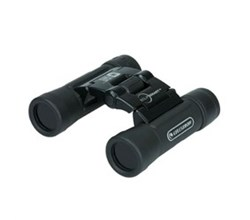 Celestron Binoculars Shop by Lens Power celestron 71237