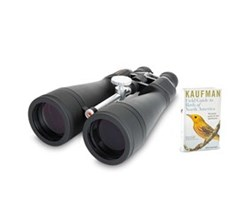 Celestron Binocular And Field Guide 71021CEL