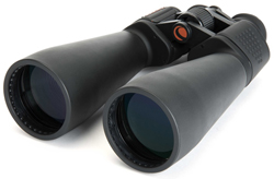 Celestron Binoculars Shop by Lens Power celestron 71008cel