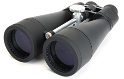 Celestron Binoculars Shop By Series celestron 71018